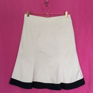 🍀SALE🍀GAP Stretch Career Skirt